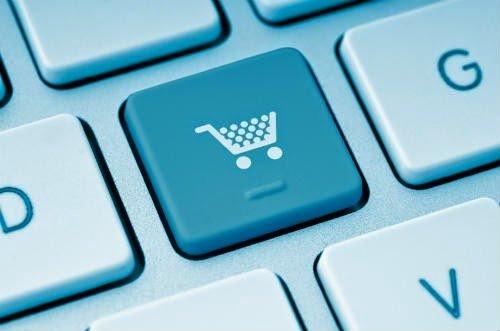 53723ad62 As 30 melhores e piores lojas virtuais do Brasil
