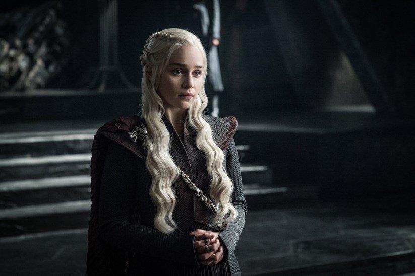 HBO anuncia novas séries baseadas em Game of Thrones
