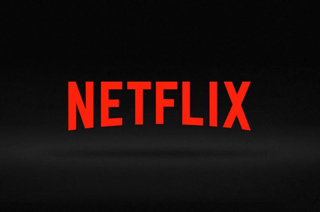 Top 10 filmes da Netflix segundo as notas no IMDb