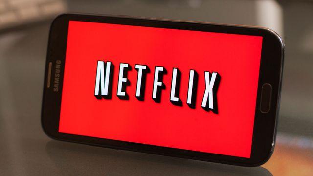 Netflix: Confira tudo que será removido em junho
