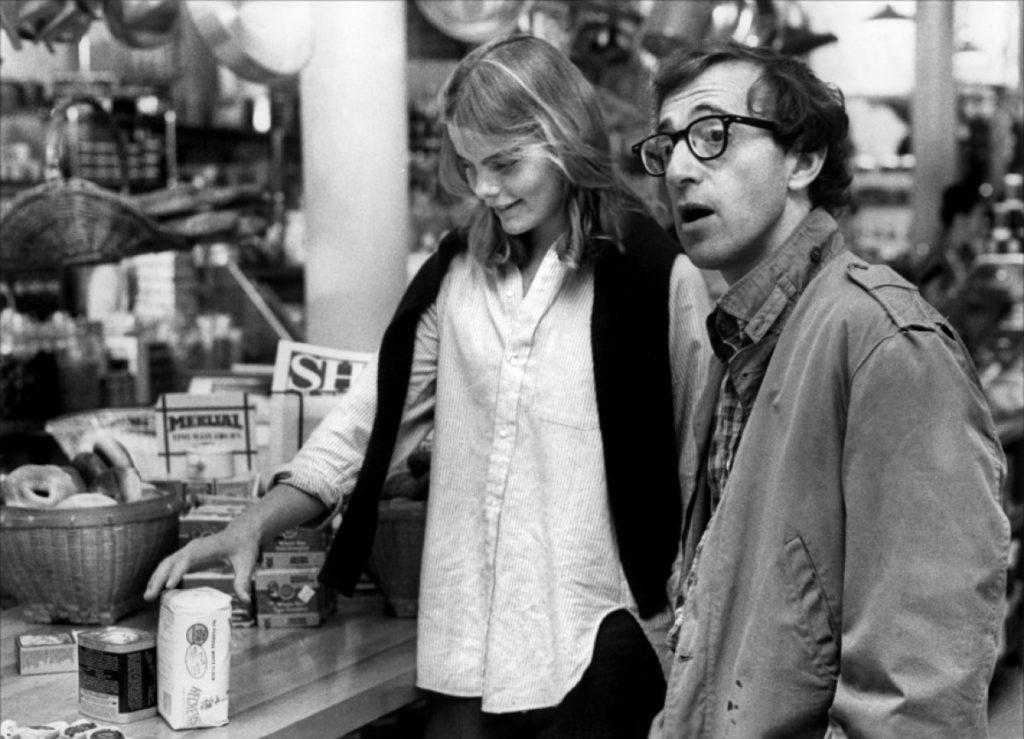 As 21 melhores comédias românticas de todos os tempos de acordo com a crítica 5