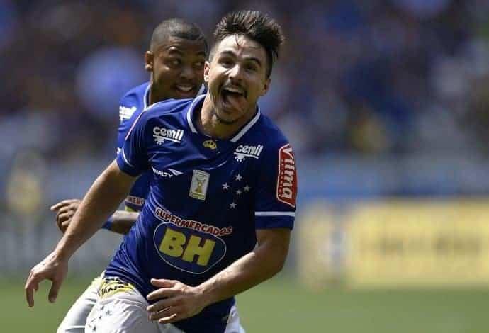 Cartola FC | Os 10 jogadores que mais pontuaram na história