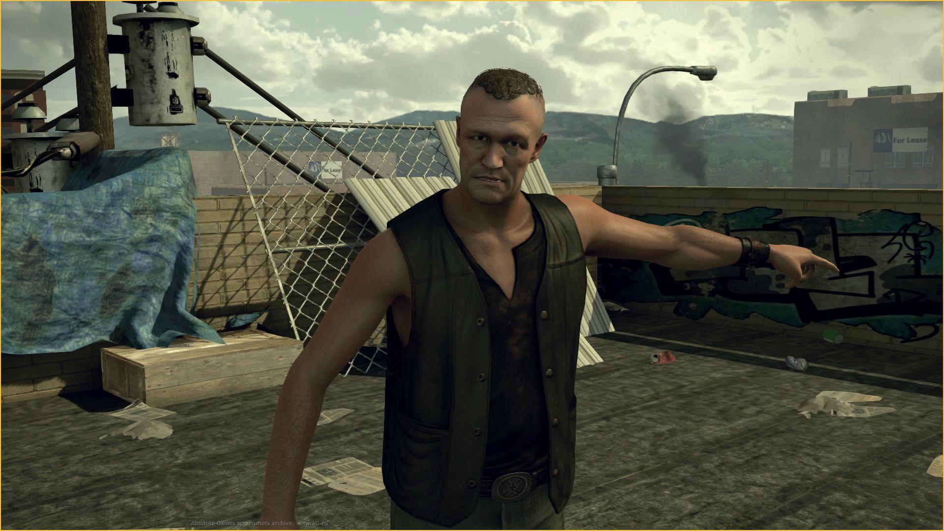 Criador do jogo da franquia The Walking Dead sofre com demissões em massa 1